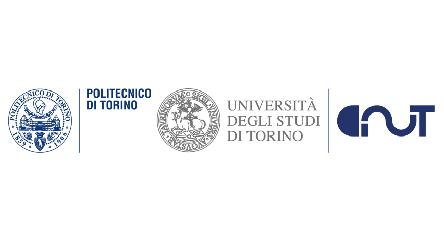 Interuniversity Department of Regional and Urban Studies and Planning (DIST), Politecnico and Università di Torino, joins the University Network on Cultural Routes Studies