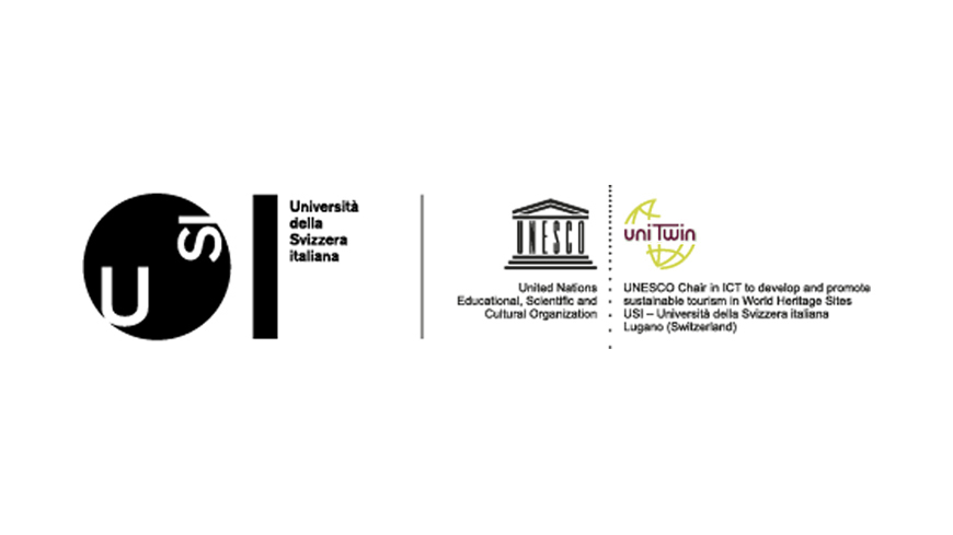 Università della Svizzera Italiana (USI) joins the University Network on Cultural Routes Studies