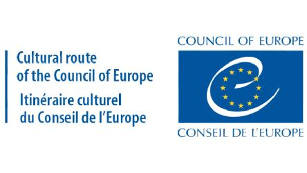 April-May 2020 Newsletter of the Cultural Routes of the Council of Europe now available online