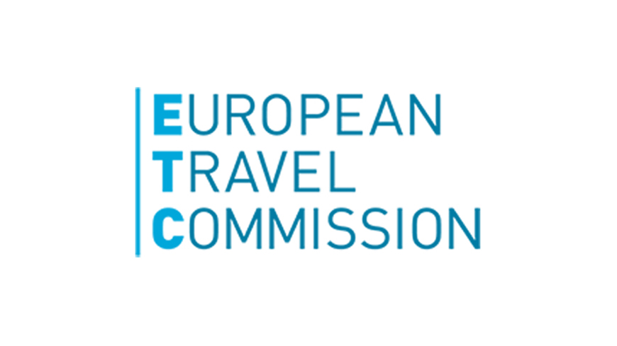 European Travel Commission (ETC)