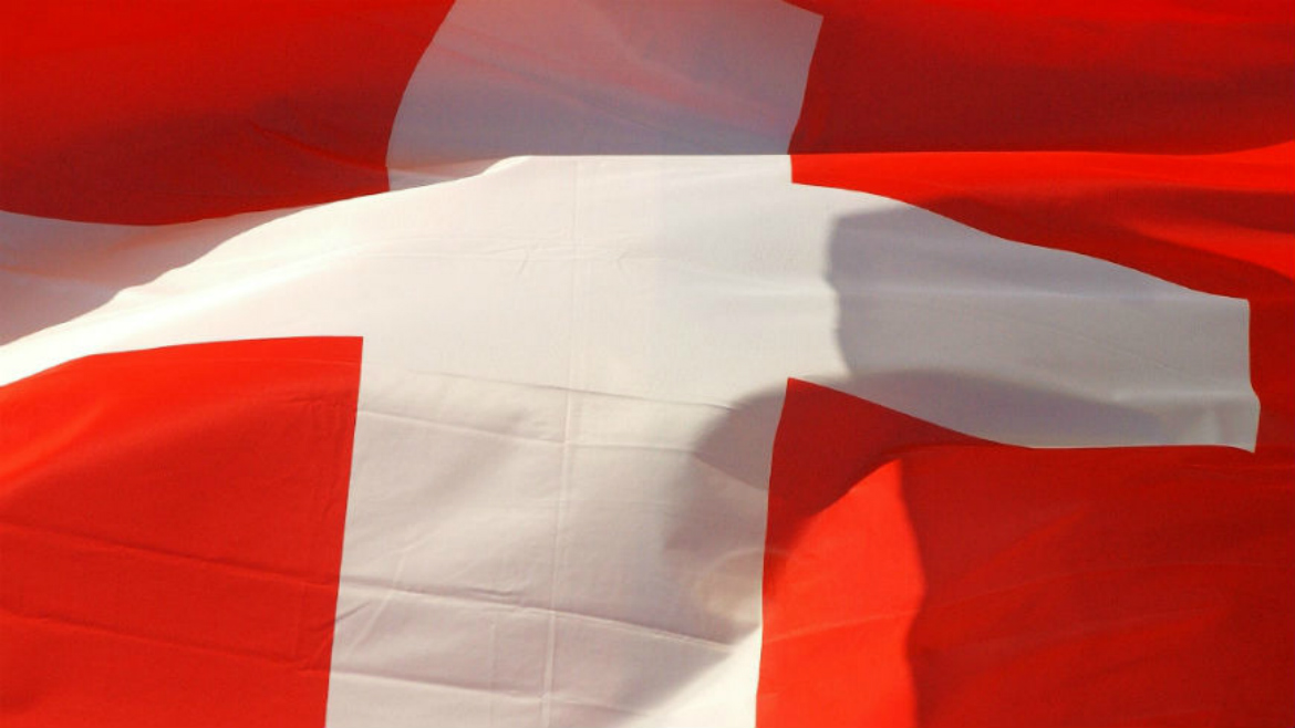 Switzerland ratified the Council of Europe Convention on the counterfeiting of medical products and similar crimes involving threats to public health (CETS No. 211)