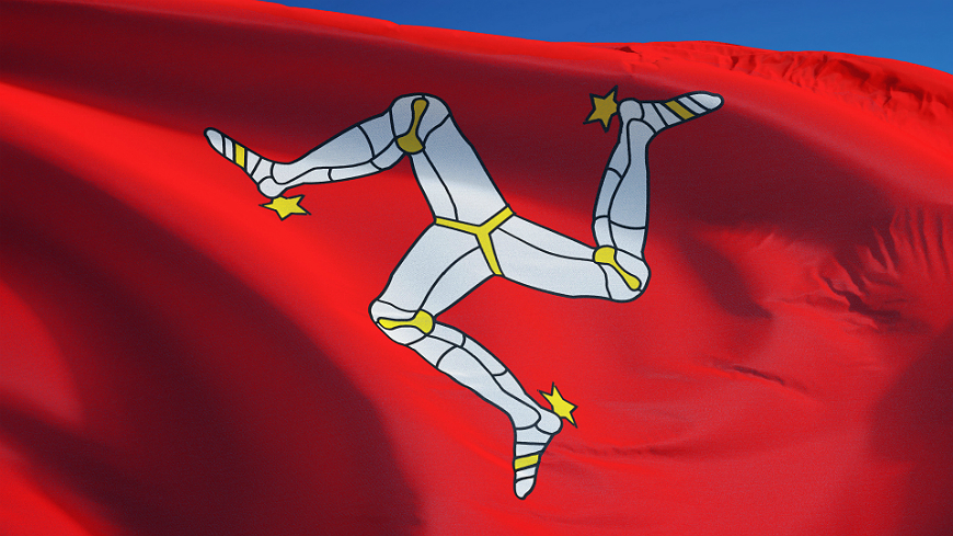 MONEYVAL publishes a follow-up report on the Isle of Man