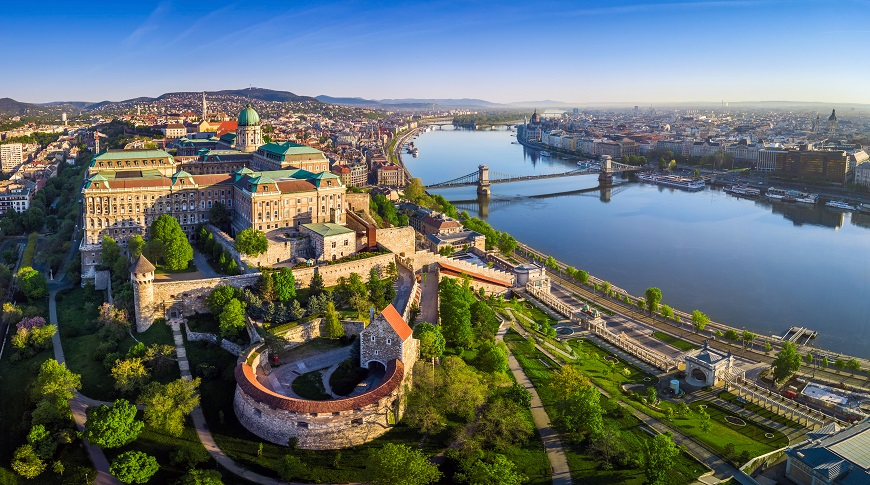 MONEYVAL publishes follow-up report on Hungary