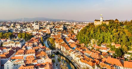 MONEYVAL publishes follow-up report on Slovenia