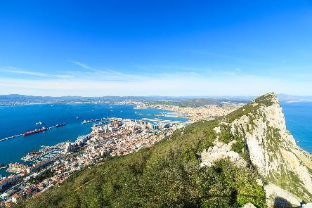 Gibraltar needs to invest more efforts in identifying, investigating and prosecuting money laundering and in confiscation of proceeds of crime