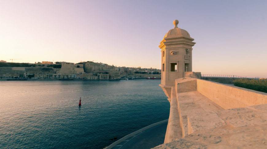 Malta should step up its efforts to investigate and prosecute money laundering as well as to strengthen its supervisory system