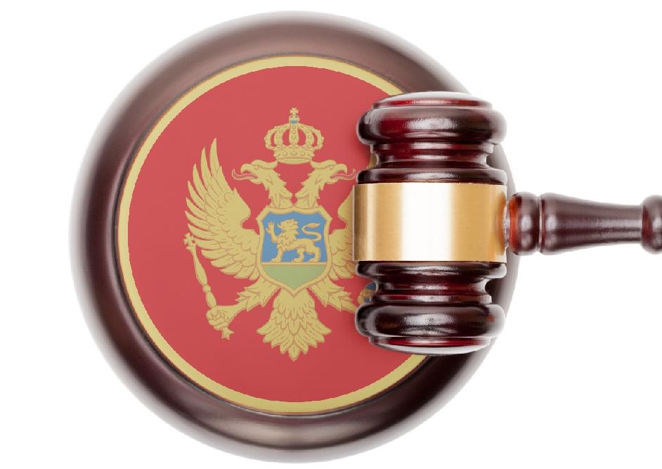 Montenegro exits MONEYVAL's Fourth Round regular follow-up procedure