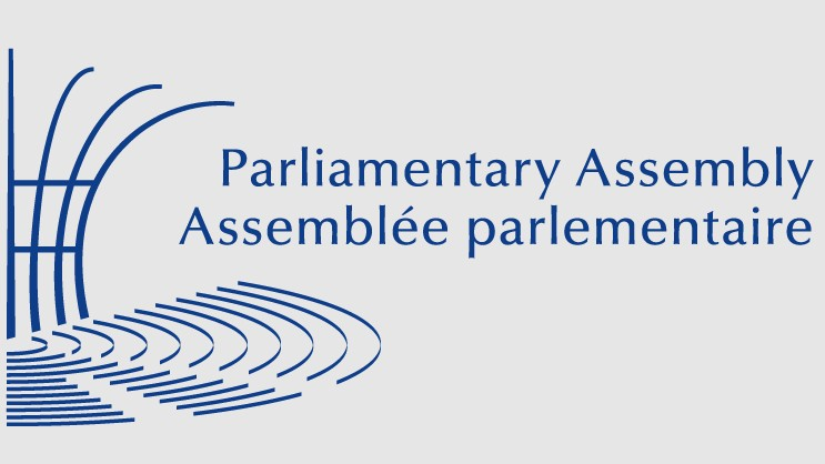CoE Parliamentary Assembly adopts Resolution on Financial Intelligence Units