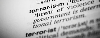 Action against terrorism (CDCT)