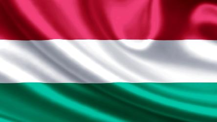 Hungary signed the Protocol Amending the Additional Protocol to the Convention on the Transfer of Sentenced Persons