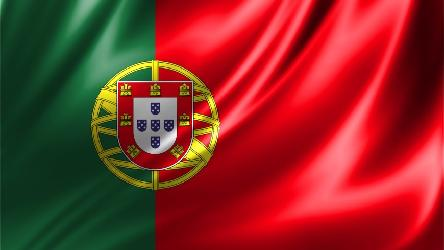 Portugal : GRECO publishes its second Interim Compliance Report of Fourth Evaluation Round