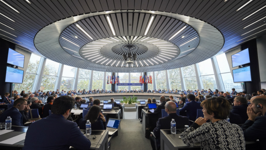 an examination of the implementation of the euro Impact assessments ordinary legislative procedure (co-decision) special legislative procedure finding information on the status of a commission proposal.