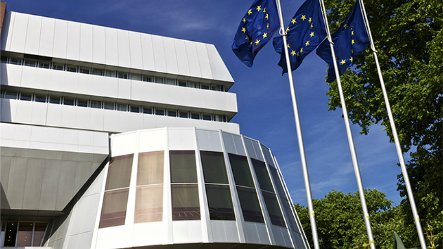 Committee of Ministers' decisions on the execution of European Court of Human Rights judgments