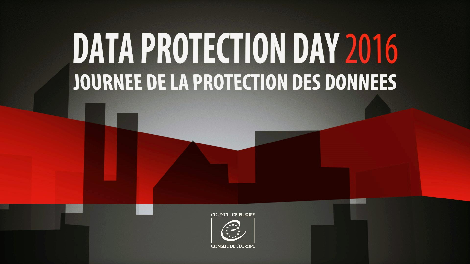 Data Protection Day turns 10 this year