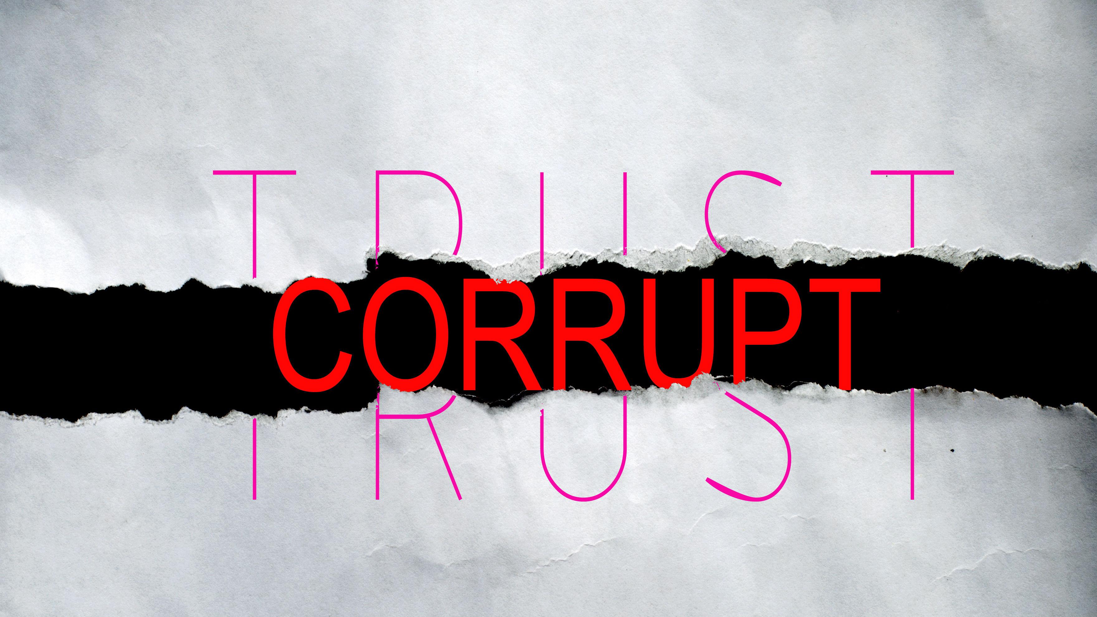 Anti Corruption Images international anti-corruption day - newsroom