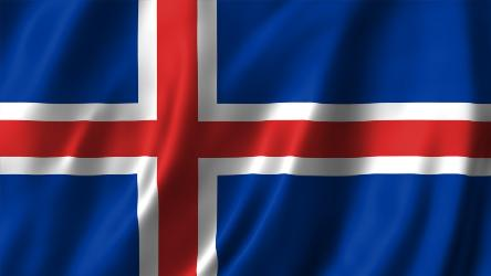 Iceland ratified the Council of Europe's Tromsø Convention
