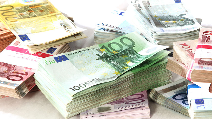 Council of Europe experts urge Jersey to increase money laundering convictions