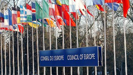 Revised Private Office procedure on human rights defenders interacting with the Council of Europe