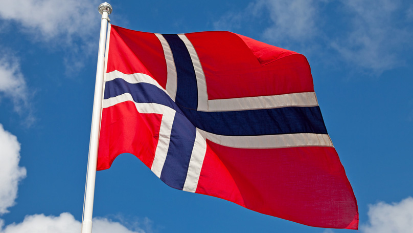 Secretary General on official visit to Norway, 10 - 11 March