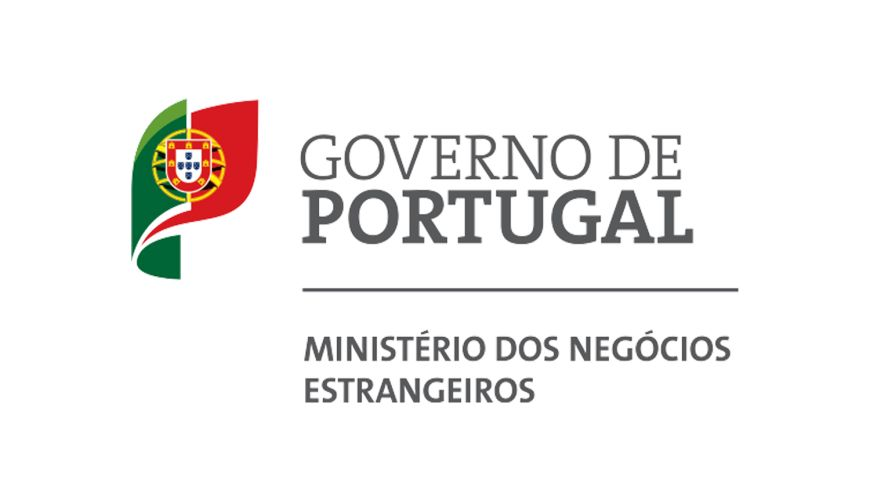 Portugal provides a voluntary contribution to the activities of the North-South Centre in 2018
