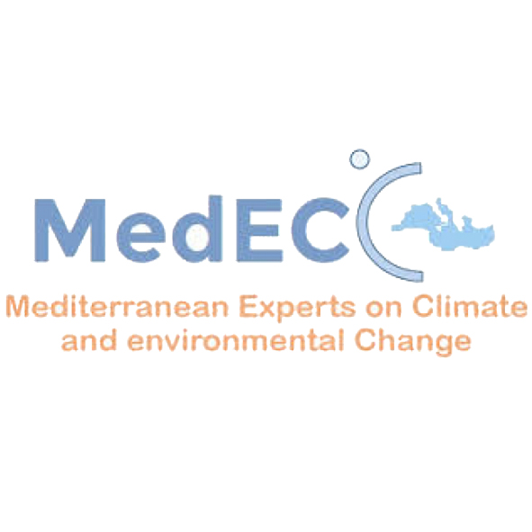 Network of Mediterranean Experts on Climate and Environmental Change