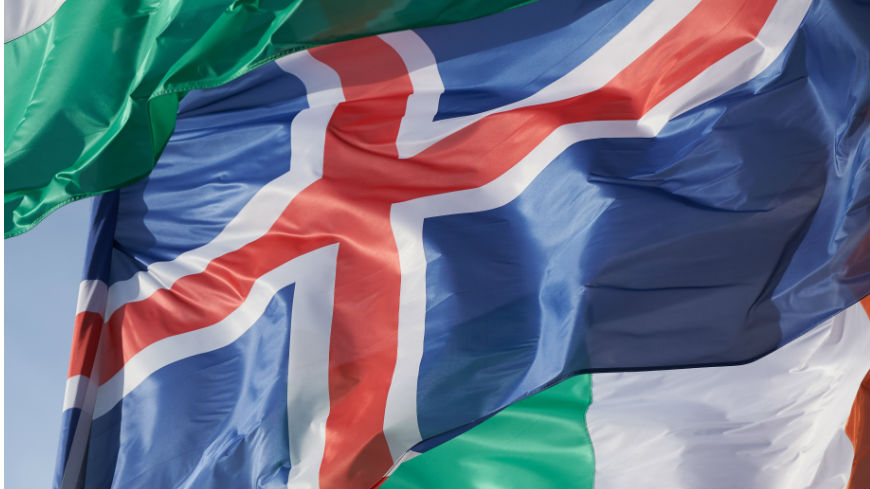 European Sport Charter: consultative visit to Iceland