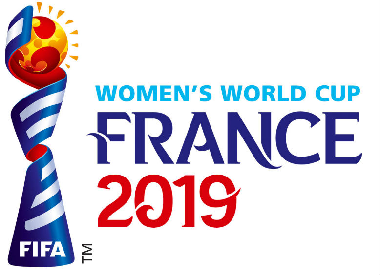 Integrity Task Force concludes monitoring of FIFA Women's World Cup France 2019™