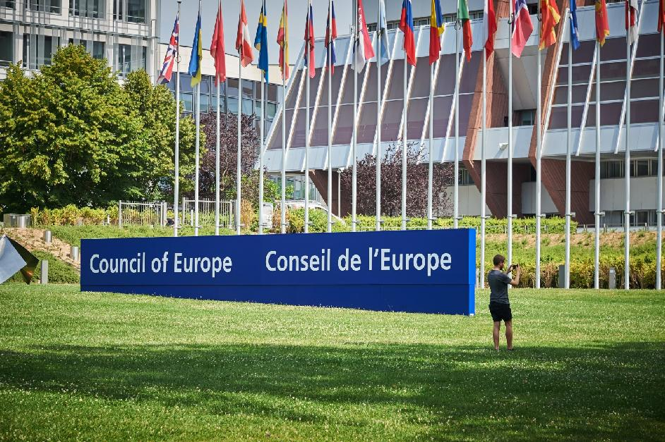 The Committees of the two Council of Europe treaties meet back to back for the first time
