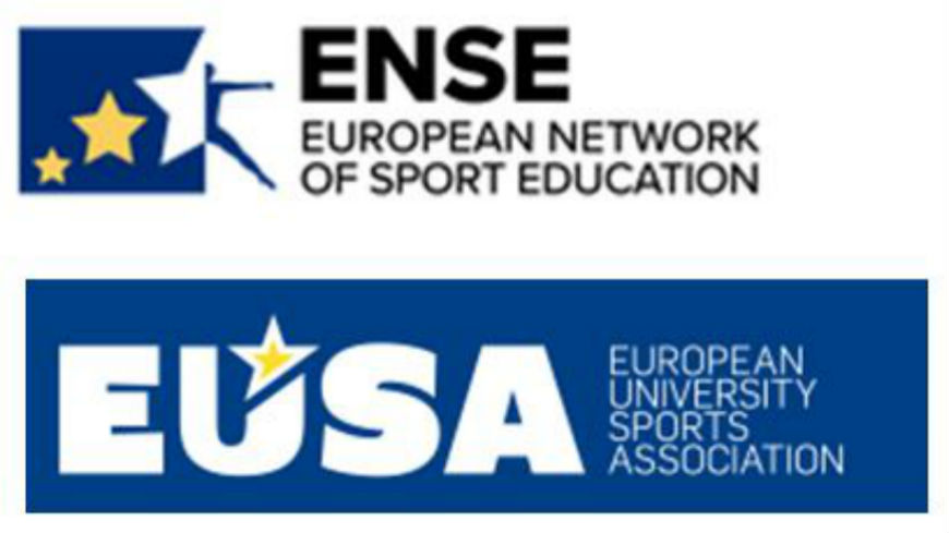 Two new members join the EPAS Consultative Committee