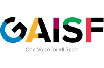 GAISF joins the EPAS Consultative Committee