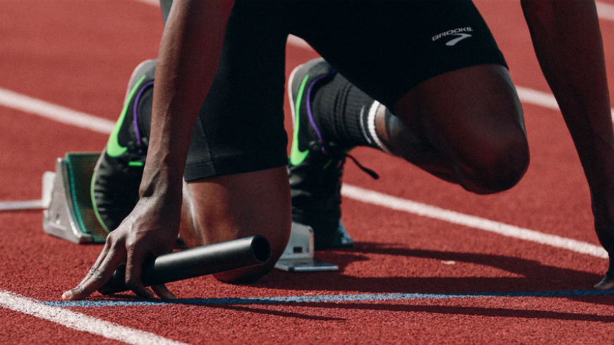 European Athletics joins the EPAS Consultative Committee
