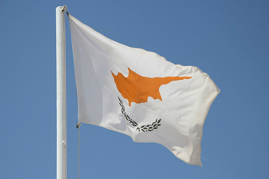 Cyprus is engaged in the fight against sports manipulations in line with the Macolin Convention objectives