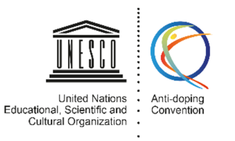 UNESCO Convention Compliance/ International Convention against Doping in Sport