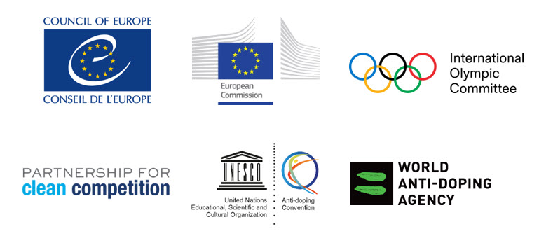 Council of Europe collaborates with international organisations to raise the visibility of Social Science Research in Sport