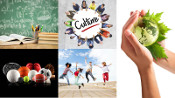GR-C - Education, Culture, Sport, Youth and Environment