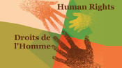 GR-H - Human Rights