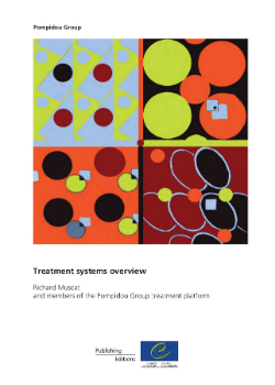 Treatment systems overview
