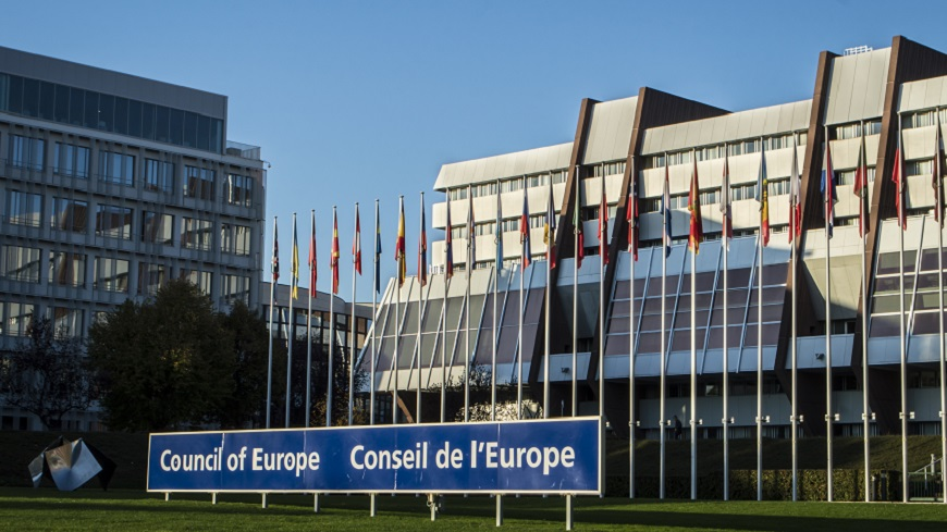 Council of Europe parliamentarians discuss drug policy and human rights