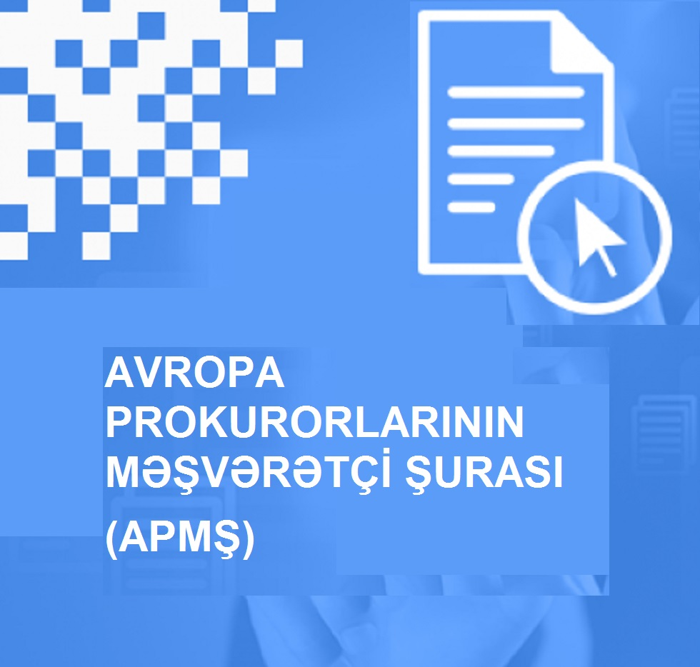 The CCPE Opinions now available in Azerbaijani language