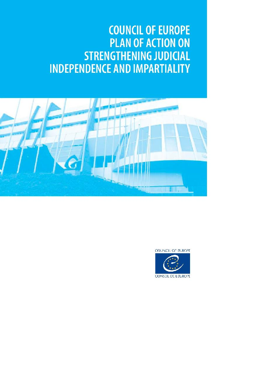 Implications of the decisions of international courts and treaty bodies as regards the practical independence of prosecutors