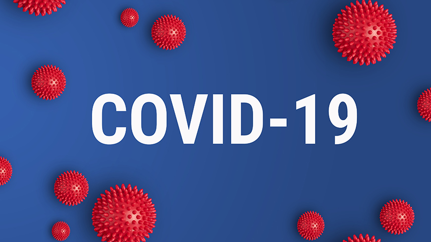 COVID-19 – EXCEPTIONAL MEASURES