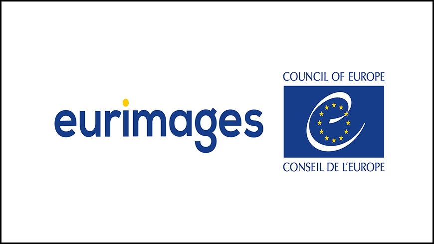 THE REFORM OF THE EURIMAGES FUND IN FORCE AS FROM 1 JANUARY 2022