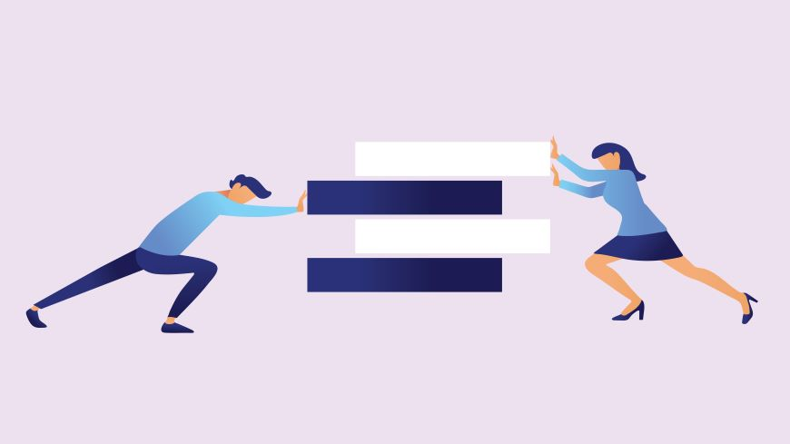 2021 Gender Equality Sponsorship