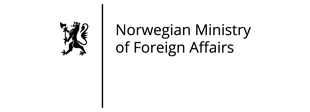 Link to Norwegian Ministry of Foreign Affairs website