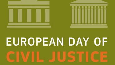 European Day of Justice