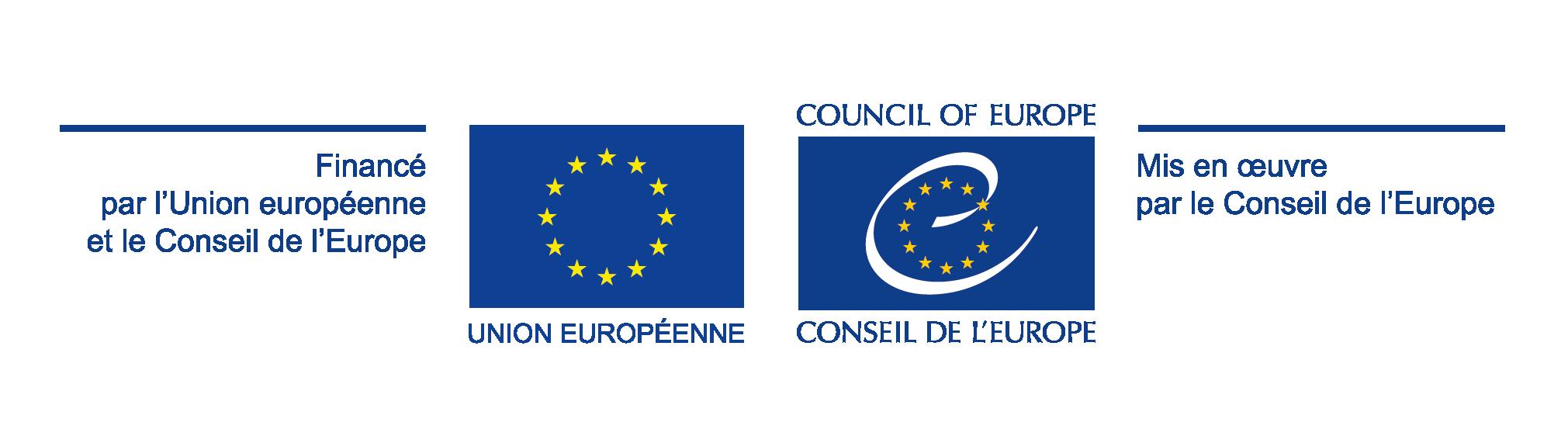 https://www.coe.int/documents/29148167/34952581/Avant+2021+Funded-EU-and-COE-Implemented-COE-quadri-FR.png/3a3999db-8206-2226-afa9-7c595fdf3ea6?t=1615303051000