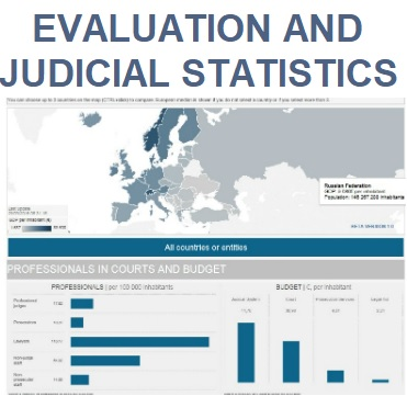 Council of Europe European Commission for the efficiency of ...