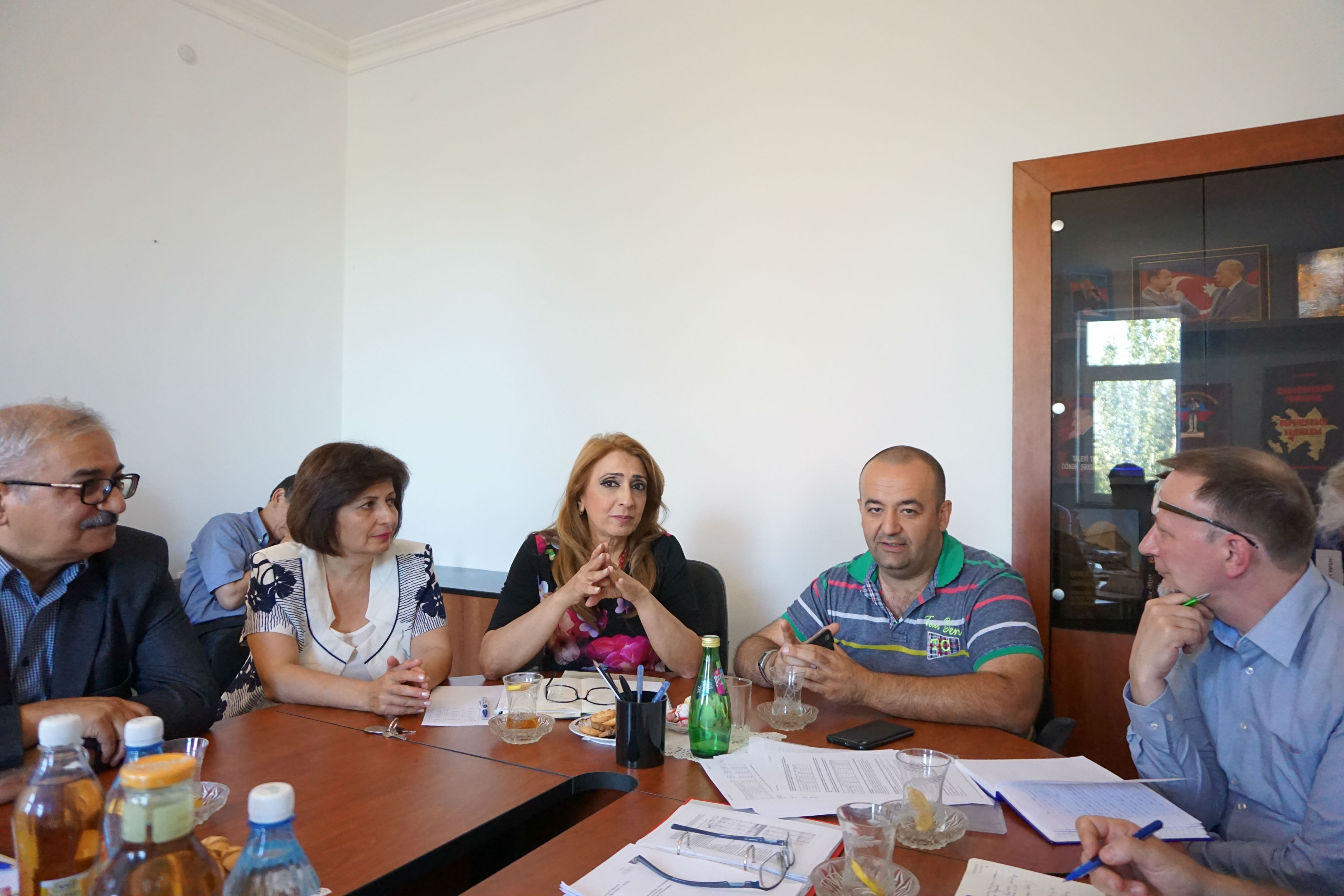 Visit to the Sumgait Appeal Court 002.jpg