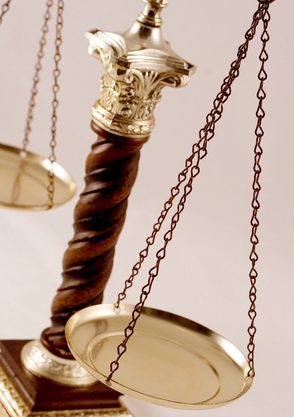 How to weight a judicial case? A key indicator for time measurement in courts