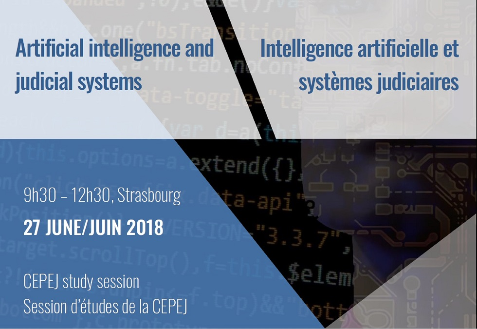Thematic file and study session: Artificial intelligence and data analysis: Defining clear processing purposes compatible with fundamental rights